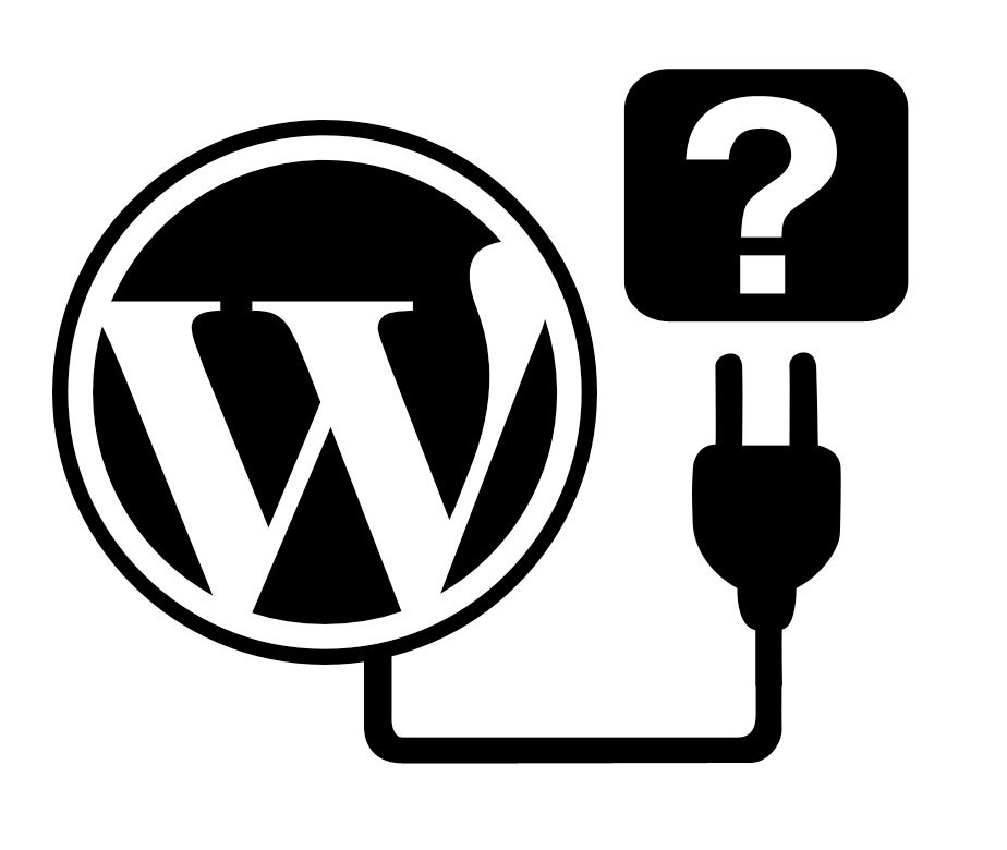 10 plugins wordpress indispensables
