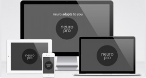 theme neuro wordpress responsive