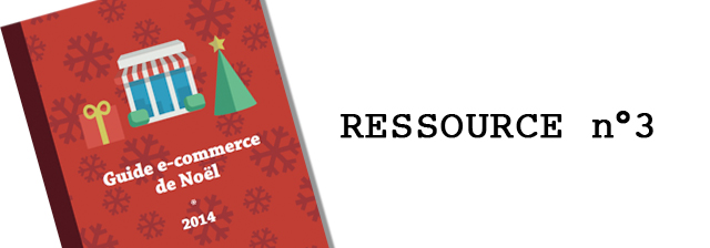guide e-commerce noel prestashop